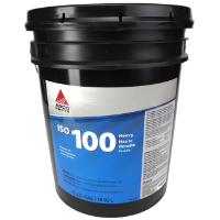 ISO 100 Heavy Hydraulic Oil