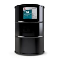 SAE 90 Gear Lubricant, 55 Gallon