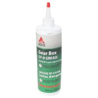 Gear Box EP-0 Grease, 16 Ounces