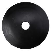 Disc Blade