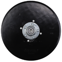 """AGCO Disc Assembly, 13"""""""