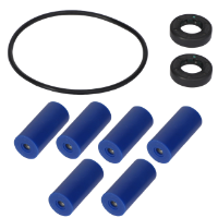Roller Pumo Repair Kit, 6500 Series