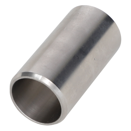 "Pump Sleeve, 4"" X 3"" TerraGator Product Pump"