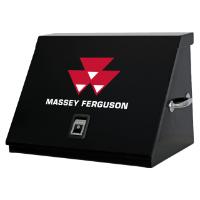 """Massey Branded Portable Workstation, 30"""""""