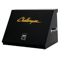 """Challenger Branded Portable Workstation, 30"""""""