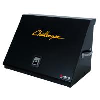 """Challenger Branded Portable Workstation, 41"""""""