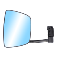 RIGHT HAND MIRROR