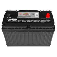 Interstate Battery, 31P-MHD