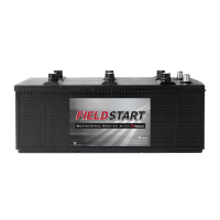 "AGCO <em class=""search-results-highlight"">FieldStart</em> Battery"