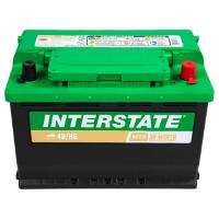Interstate Battery, MTP-48/H6