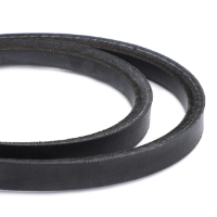 "V-Belt, B Section, 93.0"" Long"