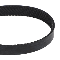 "Poly V-Belt, K Section, 8 Ribs, 62.0"" Long"