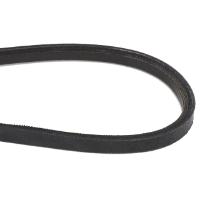"""V-Belt, A Section, 36.9"""" Long"""