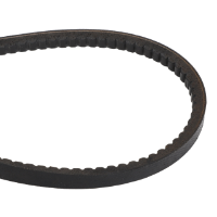 "V-Belt, 13AV Section, 52.3"" Long"