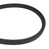 "V-Belt, C Section, 199.2"" Long"