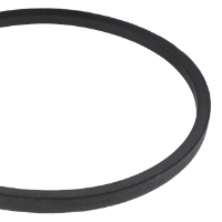 "V-Belt, C Section, 236.0"" Long"