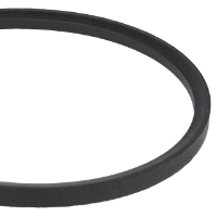 "V-Belt, B Section, 240.0"" Long"