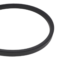 "V-Belt, C Section, 209.0"" Long"