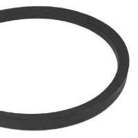 "V-Belt, C Section, 121.1"" Long"