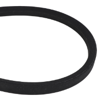 "V-Belt, C Section, 109.0"" Long"
