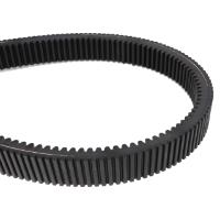 Rotor Drive Belt