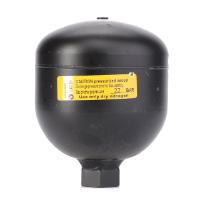 Accumulator, 0.5 L, 22 Bar, R 1/2 Inch