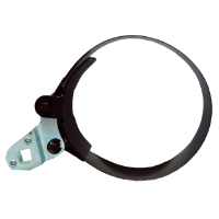 Truck Filter Wrench