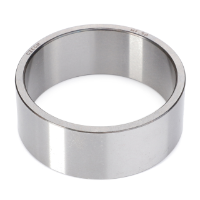 NEEDLE BEARING INNER RING