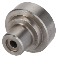 LEFT HAND CLEVIS PIN