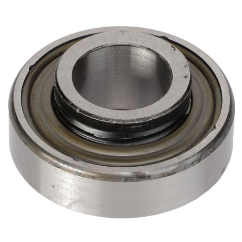 Wide Inner Ring Bearing, Cylindrical, Prelube