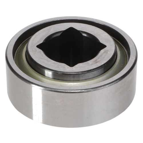 Disc Harrow Bearing, Cylindrical, Prelube