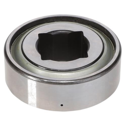 Disc Harrow Bearing, Cylindrical, Relube