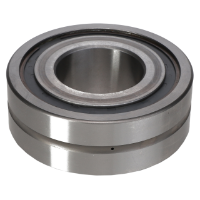 Cylindrical Radial Roller Bearing