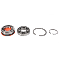 Tapered Roller Bearing Assembly