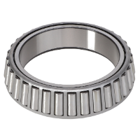 Tapered Roller Bearing Cone