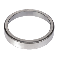 Tapered Roller Bearing Cup