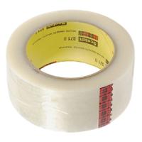 Premium 3M® Packaging Tape