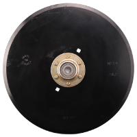 """AGCO Disc Assembly, 13.5"""""""
