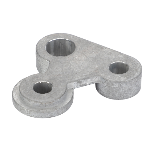 SPACER PLATE