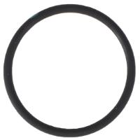 "O-Ring, 4"" X 3"" TerraGator Product Pump"