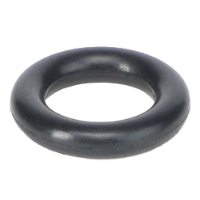 Pentair Hypro O-ring replacement for Guardian Air Twin Spray Nozzles