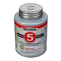 RectorSeal® No. 5, half pint