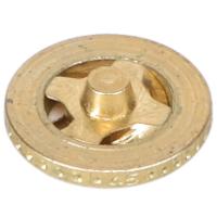 Brass Core
