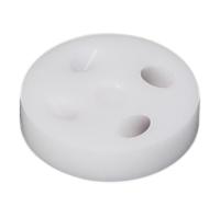 Ceramic Core