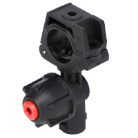 Pentair Hypro Single Drop Nozzle Body