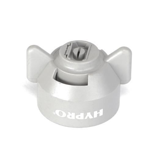 Pentair Hypro Variable Pressure FastCap Spray Nozzle