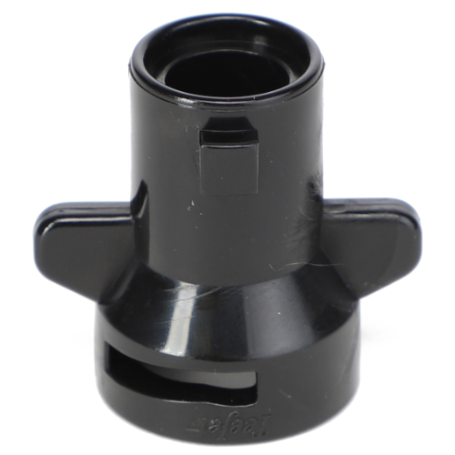 Hardi to Quick TeeJet Adapter with EPDM Gasket