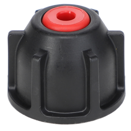 Pentair Hypro Replacement Check Valve