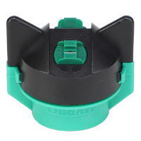 Pentair Hypro Lo-Drift Nozzles