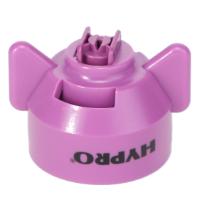 Pentair Hypro Ultra Lo-Drift Spray Nozzles